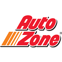 auto-zone-logo copy