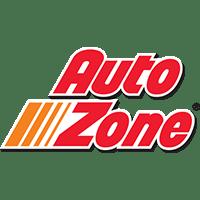 auto-zone-logo copy