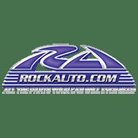 rockauto-logo