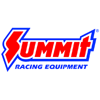 summit-racing-logo copy