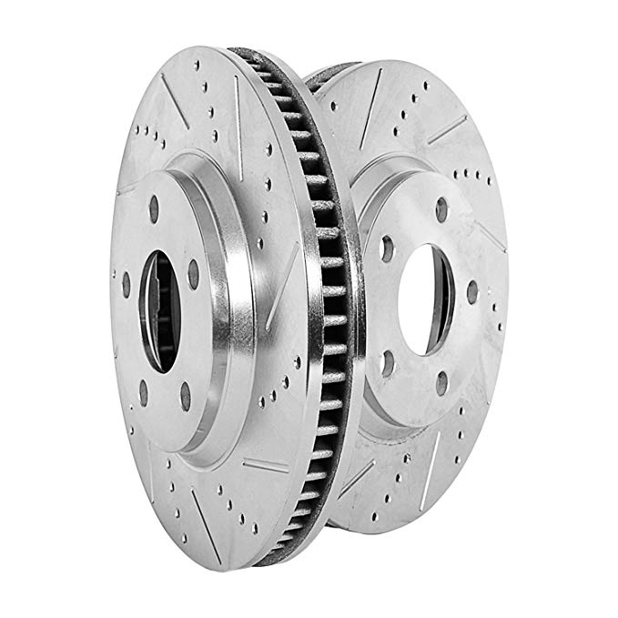 brake rotors, rotors, machine rotors, rotor resurfacing, powerstop