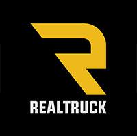 Shop PowerStop Brake Kits on realtruck.com