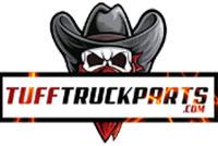 Tuff Truck Parts logo