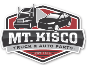 MT Kisco Truck & Auto