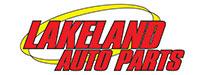 Lakeland Auto Parts logo