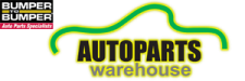 Eastern Autoparts Warehouse logo